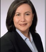 Lucia Sario, Real Estate Pro in Richmond, VA