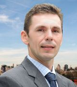 Aleksey Solo…, Real Estate Pro in New York, NY