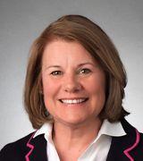 Ellen Mallia, Agent in Bondville, VT