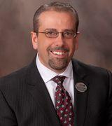 Mario Castanhas, Real Estate Agent in Bethleham, PA