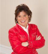 Mary Cavanaugh, Real Estate Agent in Wayzata, MN