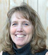 Joyce Stringer, Agent in Salem, OR