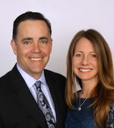Paul & Melin…, Real Estate Pro in Rockville, MD