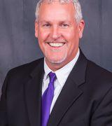 Kurt Negaard, Real Estate Agent in Midlothian, VA