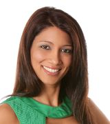 Michelle Lio…, Real Estate Pro in Coral Springs, FL