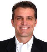 Tom Ash, Agent in Atlanta, GA