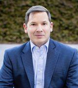Thomas Shump…, Real Estate Pro in Columbia, SC