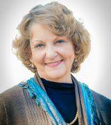 Linda Coe, Real Estate Pro in Beaufort, SC