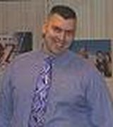John E. White, Agent in Billerica, MA