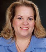 April Duckworth, Agent in Punta Gorda, FL