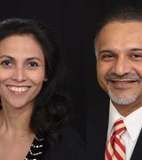 Kamal/Reena…, Real Estate Pro in Metuchen, NJ