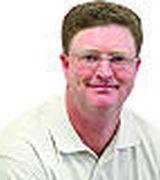 Todd Hanawalt, Real Estate Pro in Colorado Springs, CO