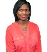 Jaquillia Jones-Garrott, Real Estate Agent in Atlanta, GA