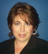 Judith Seksc…, Real Estate Pro in Port Saint Lucie, FL