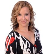 Megan Behan, Agent in The Woodlands, TX