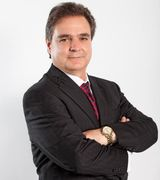 Guillermo Orozco, Agent in The Woodlands, TX