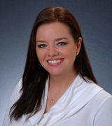 Gretchen Berg, Real Estate Agent in Minneapolis, MN