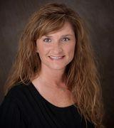 Melissa Ellis, Real Estate Pro in Ridgeland, MS
