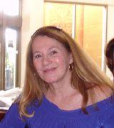 Cristina Zie…, Real Estate Pro in Miami, FL