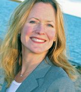 Janet Cronin-Rumanoff, Agent in Guilford, CT