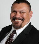 Andy Madrid, Real Estate Agent in Santa Barbara, CA