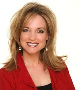 Vivian Armst…, Real Estate Pro in Brentwood, TN