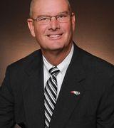 Don Harris, Agent in Wilmington, NC