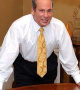 Michael R. Schilare, Real Estate Agent in Carlstadt, NJ