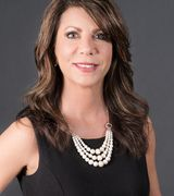 Vickie Loftis, Real Estate Pro in Cookeville, TN