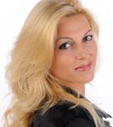 Melinda Valik, Agent in Grapevine, TX