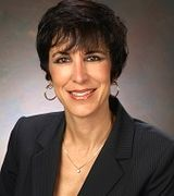Karen Brill, Real Estate Agent in