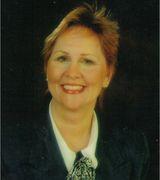 Cheryl Sabin, Real Estate Pro in Crestwood, KY