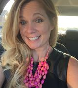 laura campbell, Agent in Newington, CT