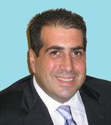 Nick Sakalis, Real Estate Agent in Plainview, NY