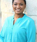 Tracey Luna, Real Estate Pro in Cibolo, TX