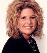 Robyn Bower, Real Estate Pro in Lafayette, IN