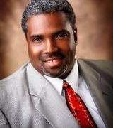 Tyrone T. Fr…, Real Estate Pro in Solon, OH
