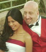 Mike Stanton, Real Estate Pro in Tempe, AZ