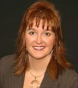 KerryAnn Dou…, Real Estate Pro in Hales Corners, WI
