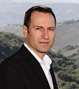 Mark Tamagni, Real Estate Pro in Carmel, CA