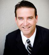John Snyder, Real Estate Pro in Malibu, CA