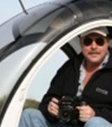 Joe Melanson, Real Estate Pro in Buzzards Bay, MA