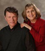 Linda & Ken…, Real Estate Pro in Oregon City, OR