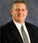David Dratwa, Real Estate Pro in Frankfort, OH