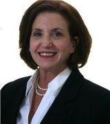 Barbara Hall…, Real Estate Pro in Irvington, NY