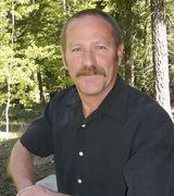 Flip Walker, Agent in South Lake Tahoe, CA