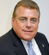 steven chambers, Agent in naples, FL