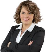 Wendy Kelly, Agent in Somerset, PA