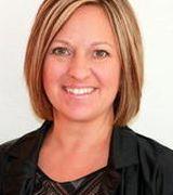 Deborah Reaman, Agent in Dayton, OH