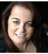 Araceli Tapia, Agent in Iselin, NJ